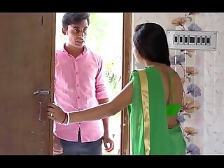 Indian Bhabhi Desi sex motion picture 12