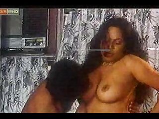 Sindu Aunty Office Standing Sex Uncensored 9 3
