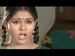 Tamil items9