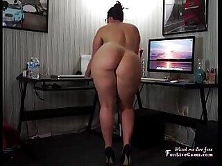 Amateur,Dance, Hot HD Videos, Sex Toy, Webcam, Western swag