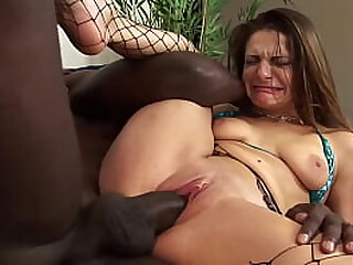 interracial hd sexvideo