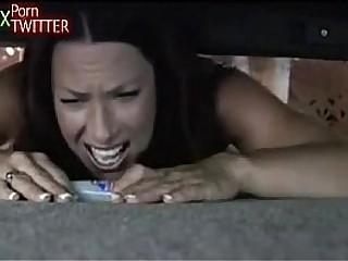 deception mom stuck below-stairs hem at HornBunny - Watch free porn videos